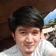 yochikung01's profile photo