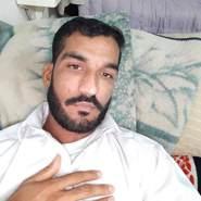 saidullahs754906's profile photo