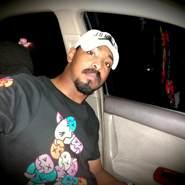 bofrs538520's profile photo