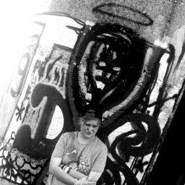 fruzsib's profile photo