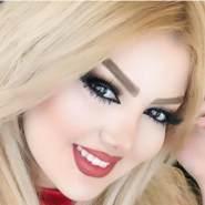 aida238722's profile photo