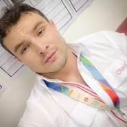 tommy326373's profile photo