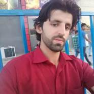 malika701236's profile photo