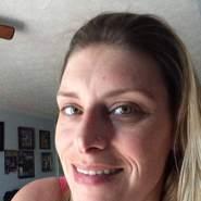 janecatherine701's profile photo