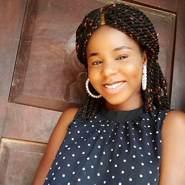 Afolabiajoke's profile photo