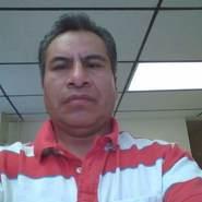 florencianosantiago's profile photo