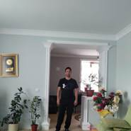 gasana643243's profile photo