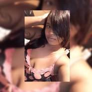 jhannar's profile photo