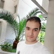 alim639346's profile photo