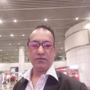 mpaakhtar77's profile photo