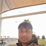 mohammedi332292's profile photo
