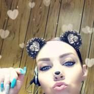 deboraht655220's profile photo