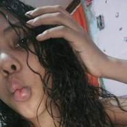 srtafresita's profile photo