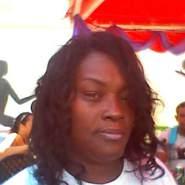yeny72's profile photo