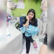 yuparatp864570's profile photo