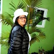 angelaj575989's profile photo