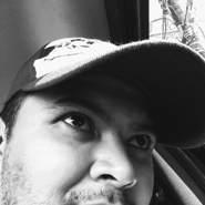 cesar681445's profile photo