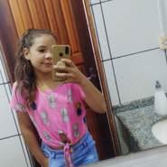 camilaa188499's profile photo