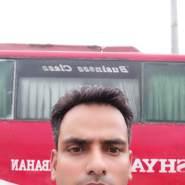 bashira652187's profile photo