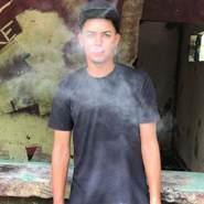 miguellr311828's profile photo