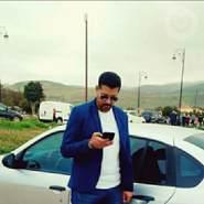 walidh568653's profile photo