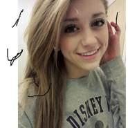 parker265355's profile photo