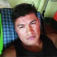 percyminareyes's profile photo