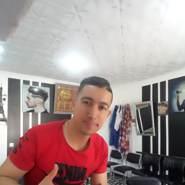 imadeddini378369's profile photo
