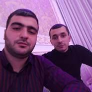 bextiyari666575's profile photo
