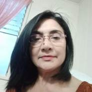mercya296860's profile photo