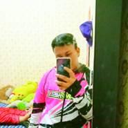 refi957's profile photo