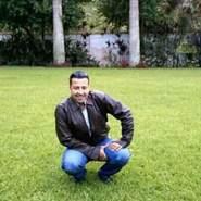 jenrryr749728's profile photo