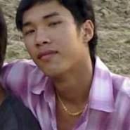 userlv305119's profile photo