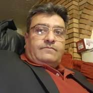khikha180090's profile photo
