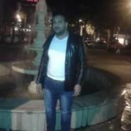 ahmeda299501's profile photo