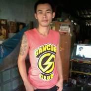 userdtfap46018's profile photo