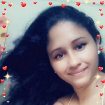 natiuskav_Nueva Esparta_Single_Weiblich