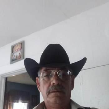 juanrodrigez15_New Mexico_Single_Männlich