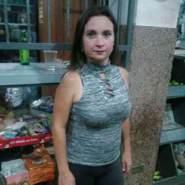 sandrag130791's profile photo