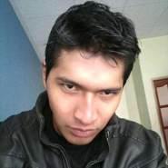 mauriciob110392's profile photo
