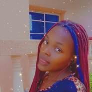 graceo11744's profile photo