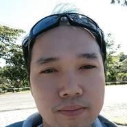 tanzam159197's profile photo