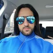williamh303464's profile photo