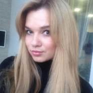 eleanor573889's profile photo