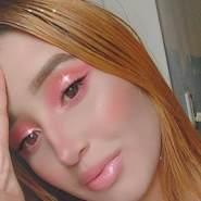 sheylla0102's profile photo