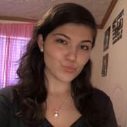 melissa76768's profile photo