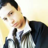 diegos848799's profile photo