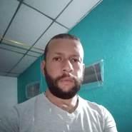 jorgec606605's profile photo