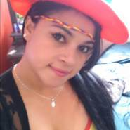 katherin983969's profile photo