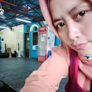 lastril8703's profile photo